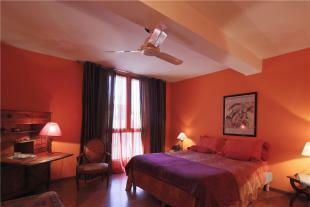 Avignon For Sale
