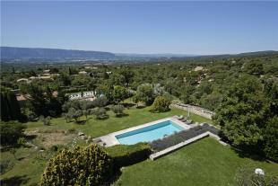 Gordes For Sale
