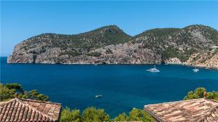 For Sale Mallorca