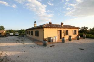 For Sale In Todi