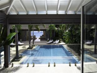Barbados Living