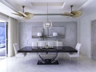 Luxury Fittings