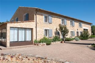 Roussillon For Sale