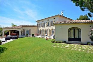 Carpentras For Sale
