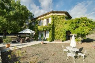 For Sale Fayence