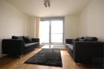 1 bedroom Flat to rent in Atrium Heights, SE8