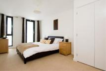 2 bedroom Flat to rent in MyBaSE1, SE1