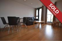 Flat for sale in MyBaSE1, SE1
