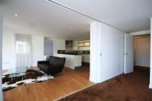 2 bedroom Apartment to rent in The Academy, SW8