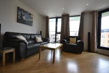 2 bed Flat to rent in MyBaSE1, SE1