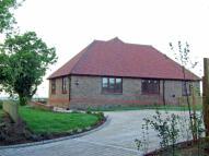 Detached Bungalow in Deans Hill, Bredgar, ME9