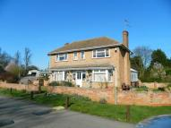 3 bed Detached home to rent in Woodlands Park...