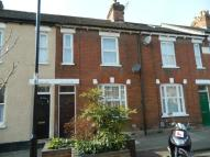 4 bed Terraced house to rent in Sailsbury Street...