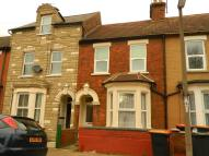 4 bedroom Terraced home to rent in Park Road West, Bedford...