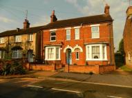 1 bedroom Flat in Spring Road, Kempston...