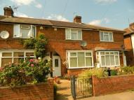 2 bed Terraced house to rent in Acacia Road, Bedford...