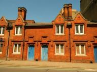 1 bed Flat in Dame Alice Street...