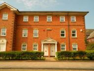 2 bedroom Maisonette in Ashburnham Road, Bedford...