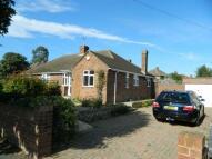 2 bedroom semi detached home in Haylands Way, Putnoe...