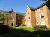 2 bedroom Ground Flat in Goose Garth...