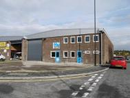 property to rent in Eldonwall Trading Estate,