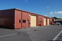 property to rent in Unit 6, St Gabriel's Business Park,