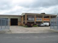 property to rent in Units 1 & 2, Ultronics House,