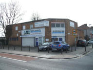 property for sale in 599 London Road,