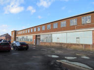 property for sale in Units 1-6b, Stonehouse Commercial Centre, Bristol Road,