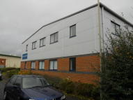 property to rent in Unit C Brunel Court,