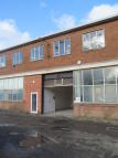 property to rent in Unit 3b, Stonehouse Commercial Centre, Bristol Road, Stonehouse, GL10