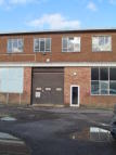 property to rent in Unit 6a, Stonehouse Commercial Centre, Bristol Road, Stonehouse, GL10