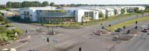 property to rent in Unit 11, Enterprise Trade Centre, Hengrove Way, Hengrove, Bristol, BS4 1UN