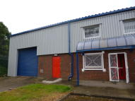 property to rent in Unit 42,