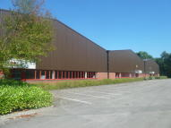 property to rent in Unit 48 Llantarnam Industrial Park,
