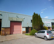property to rent in Unit 3 Fairfield Industrial Estate, 