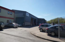 property for sale in Neath Abbey Business Park,