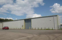 property to rent in Border 7