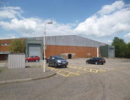 property to rent in Border 9