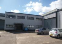 property to rent in Jubilee Trading Estate,