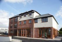 new Apartment to rent in Keast Mews, Saltash