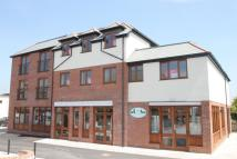 1 bedroom new Apartment to rent in Keast Mews, Saltash
