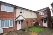 Terraced house to rent in Barn Close, Ivybridge