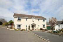 Flat to rent in Biscombe Gardens, Saltash