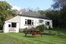 Detached Bungalow to rent in End-O-Moor Shaugh Prior