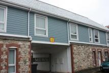 End of Terrace property in Erme Mews, Ivybridge