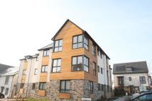 2 bed new Apartment to rent in Piper Street, Derriford