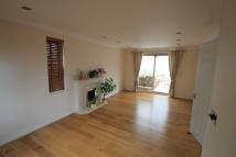 4 bed Detached house to rent in Leat Walk, Saltash