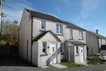3 bedroom End of Terrace property to rent in Grassmere Way, Saltash