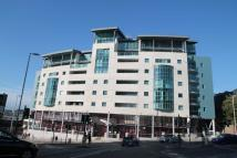 1 bed new Apartment to rent in Ocean Crescent, Plymouth